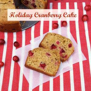 Holiday-Cranberry-Cake-pin