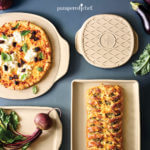 Top 10 New Products from Pampered Chef this Fall